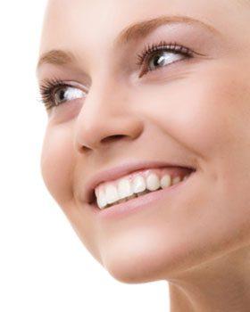 En 2013 se realizarán más operaciones de Cirugía Estética