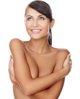 Breast augmentation in Malaga