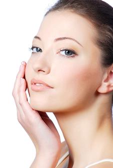 cirugia para rejuvenecer rostro