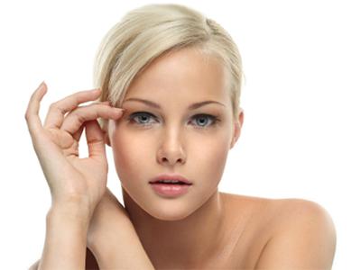 Edad ideal para una blefaroplastia