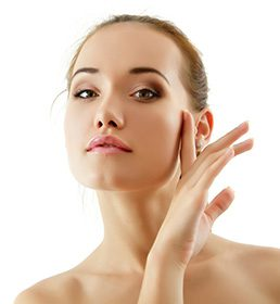 Aesthetic Plastic Surgery in Malaga