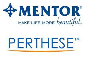 Mentor y Perthese