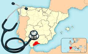 Málaga como destino turístico de salud