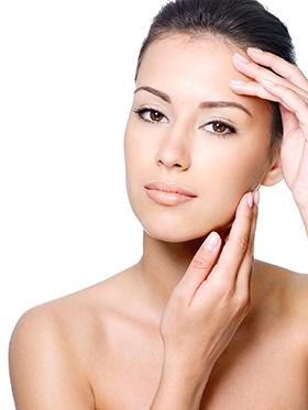 Rehabilitación de parálisis facial