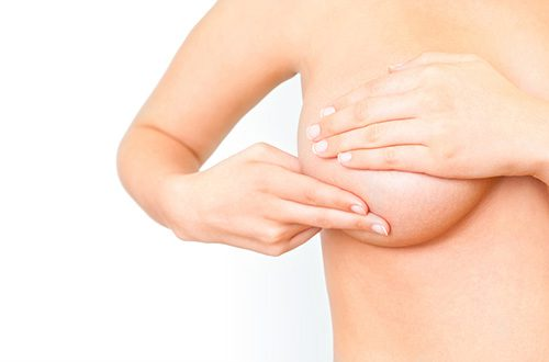 Revisión de los implantes de silicona