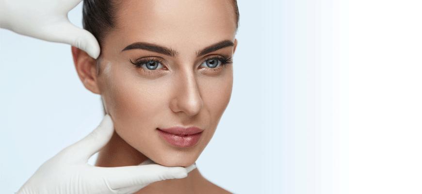 cirugia estetica rinoplastia