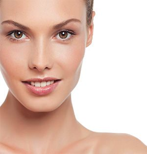 lipofilling-facial-rejuvenecimiento