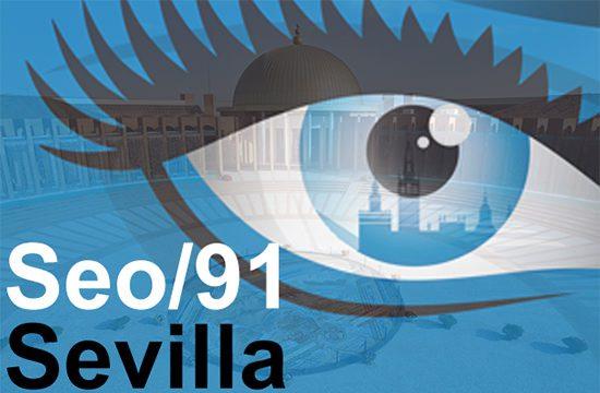 Congreso de la Sociedad Española de Oftalmología 2015