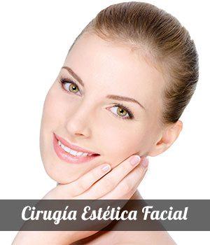 rejuvenecimiento facial en marbella