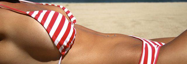 Tratamiento para cáncer de piel