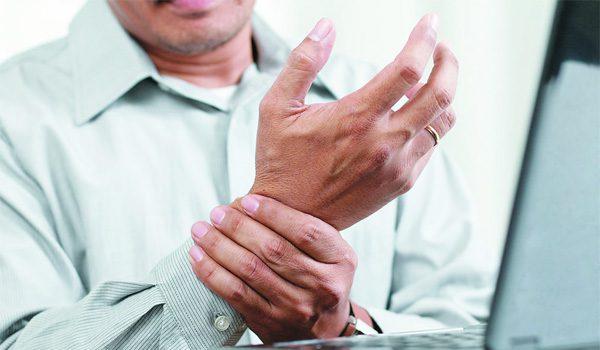 Cirugía de la Mano para tratar el síndrome del túnel carpiano