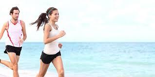 adelgazar y hacer deporte