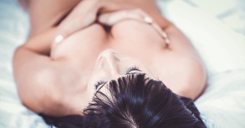 Aumento de pecho: preguntas frecuentes