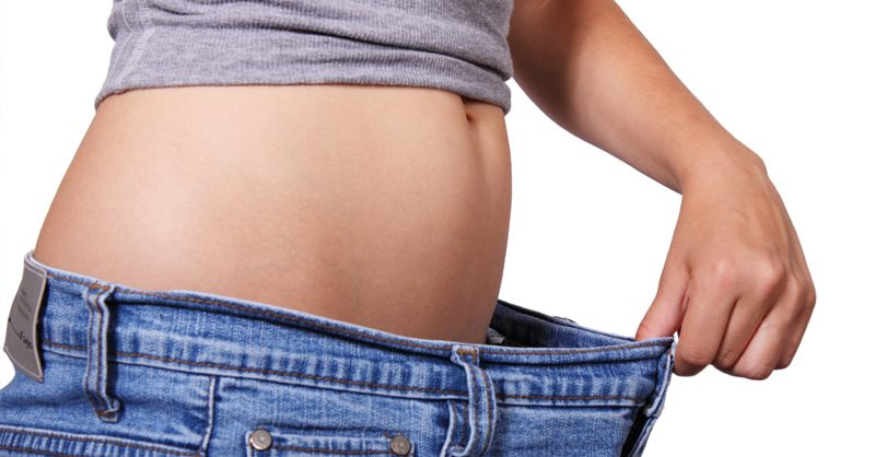 Cosmetic Surgery after Obesity Surgery