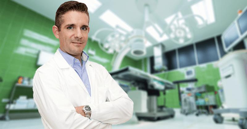 Diferencias entre Cirugía Estética y Reparadora