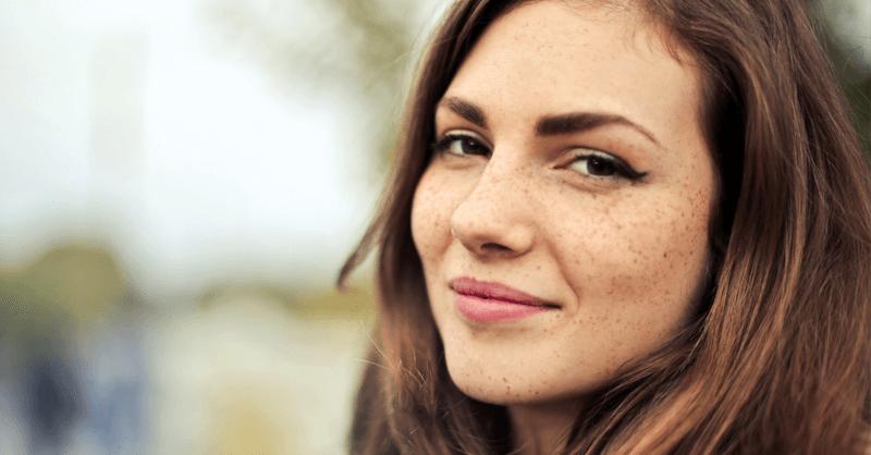 Rinoplastia: preguntas frecuentes