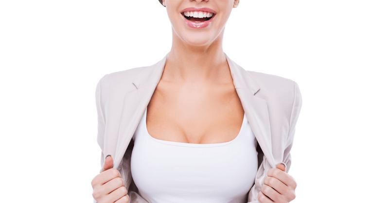 Mastopexia con reducción de pecho: preguntas frecuentes