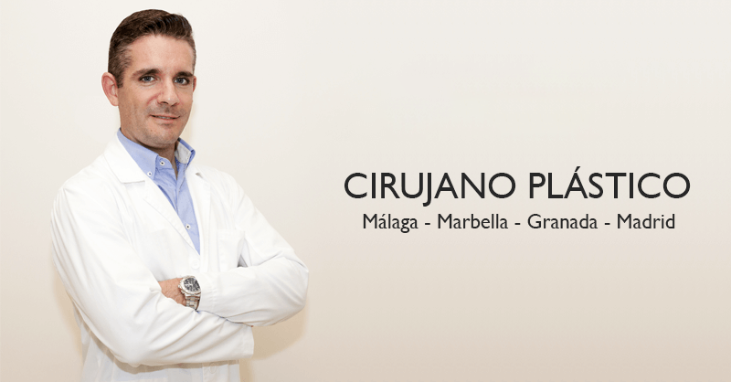 Plastic surgeon in Marbella
