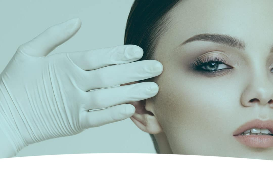 Lifting facial en Málaga